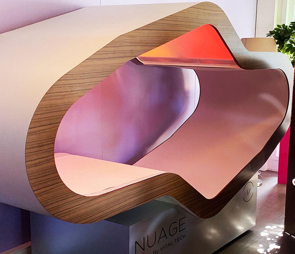NUAGE-GUSTAVE-ROUSSY-4-INFRATHERAPIE
